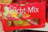 Böhme Frucht-Mix Fruchtgelee