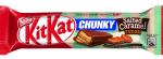Nestlé KitKat-Chunky-salted-caramel