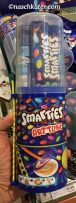 Nestlé Smarties Art Tube Spielzeug