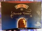 Baileys Eis Chocolate Deluxe