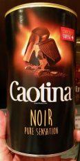 Caotina Noir Dose