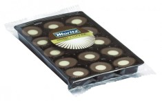 Moritz Premium Eiskonfekt Kapseln Irish Coffee