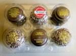 Niemetz Österreich Schwedenbomben Kokos Klarsichtverpackung