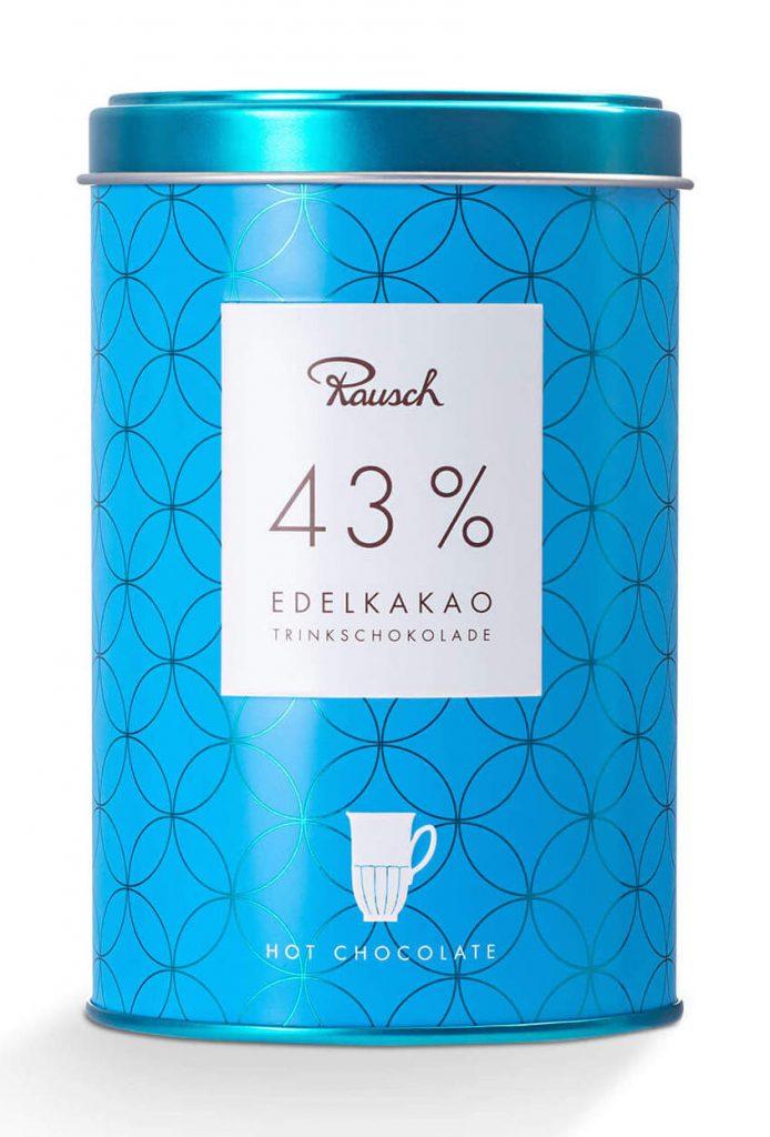 Kakao: Das unterscheidet Trinkschokolade von Instantpulver