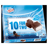 Schöller Eiskrem 10 For Two Eiskonfekt