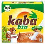 kaba Bio Kakaopulver Instant