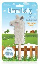Llama Lolly