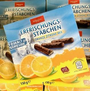 sprengel-erfrischungsstaebchen-orange-zitrone-mix