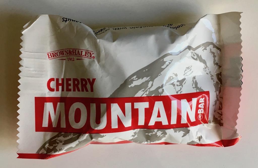 Brown+Haley Cherry Mountain Bar