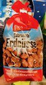 Bodeta Gebrannte Erdnüsse
