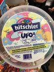Hitschler Ufos Trommel ISM 2019