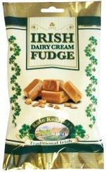 Kate Kearney's Traditional Irish Dairy Cream Fudge Beutel