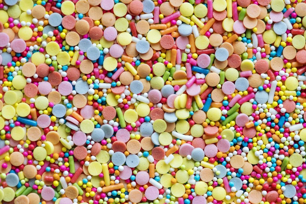 candy-3610077_1280