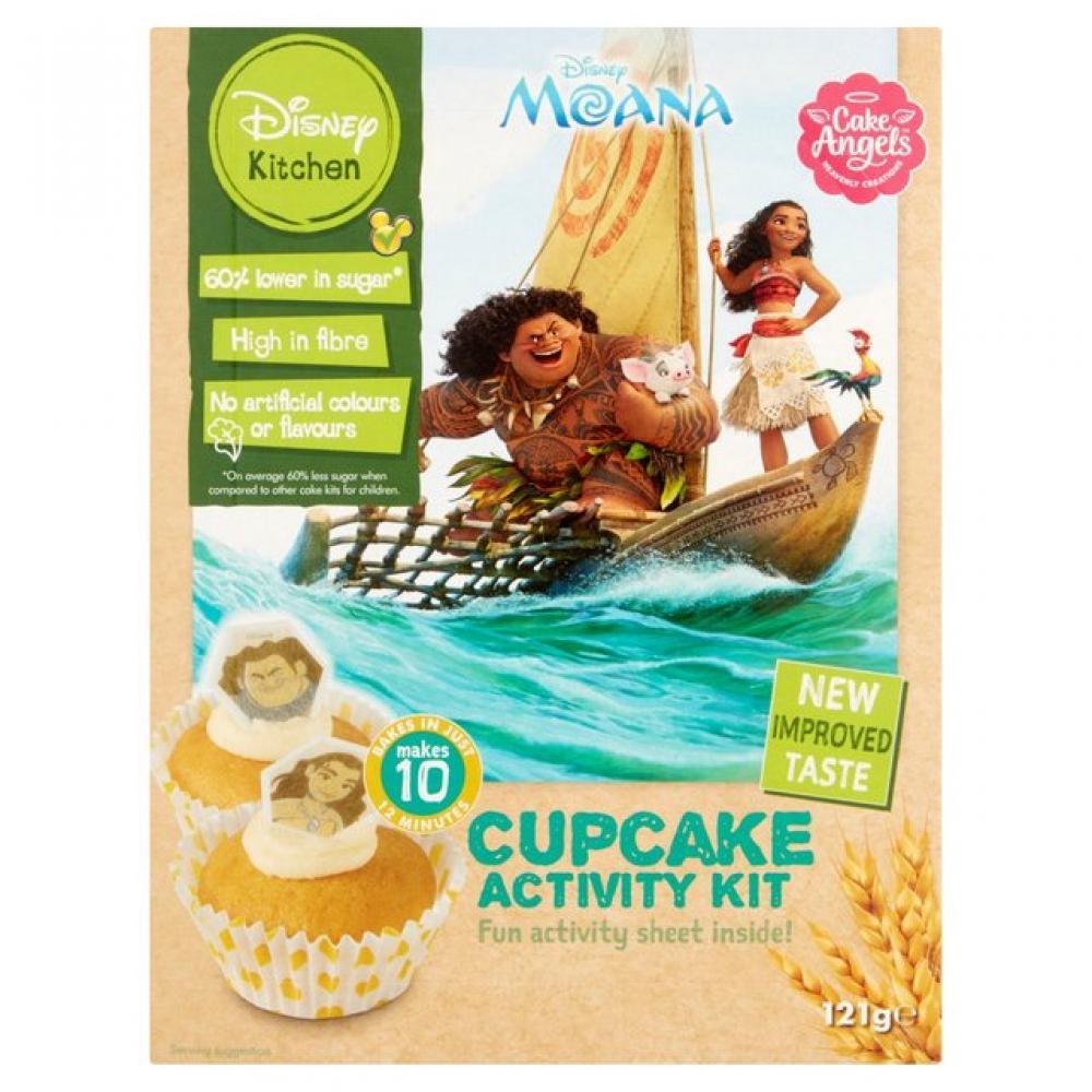 disney_moana_cupcake_activity_kit_121g