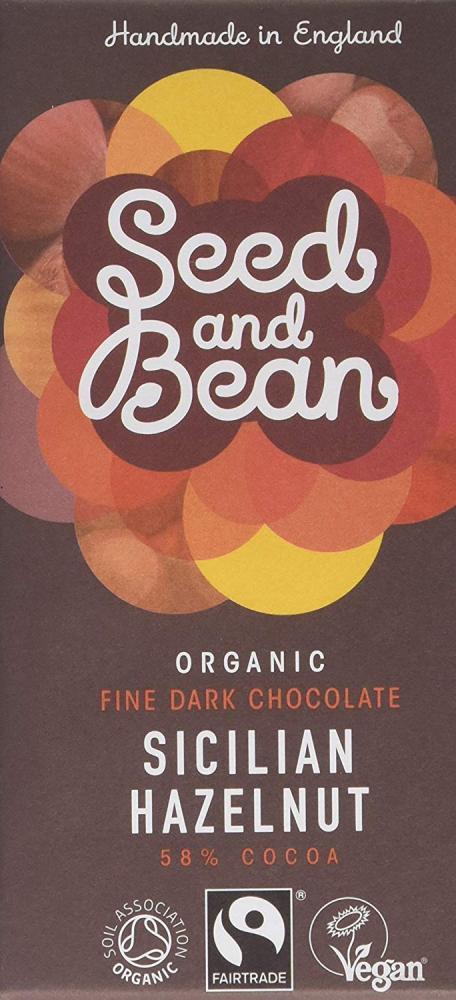 seed_and_bean_sicilian_hazelnut_organic_fine_dark_chocolate_85g