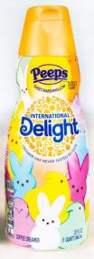 International-Delight-Peeps-Coffee-Creamer