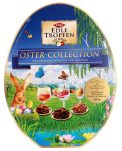 Edle Tropfen Oster-Collection Trumpf 2019