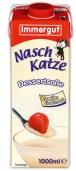 Immergut Naschkatze Dessertsoße 1000ml