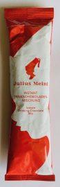 Julius Meinl Instant-Trinkschokoladen-Mischung Portionsbeutel