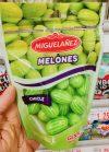 Miguelanzes Melones Chicle Kaugummi