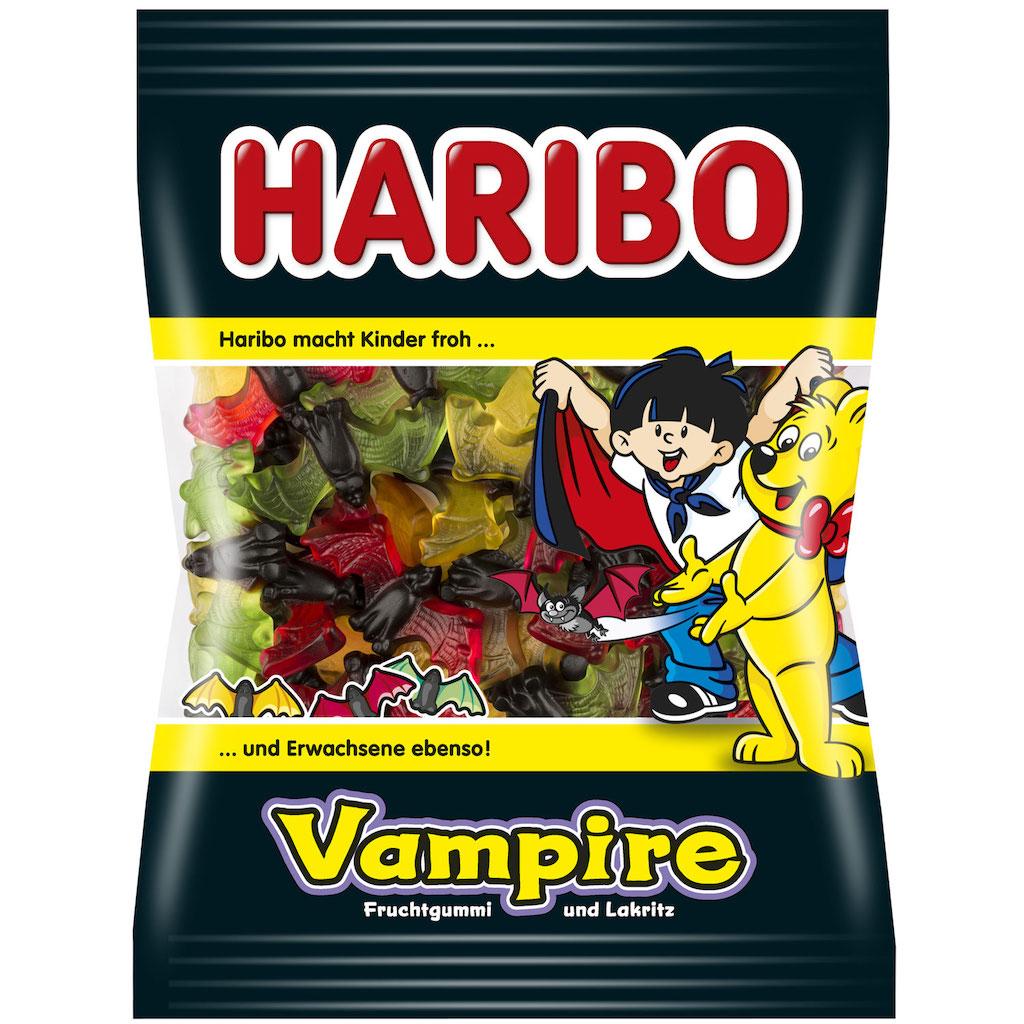 haribo-vampire-200g(1)
