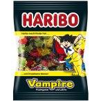 Haribo Vampire 200 Gramm