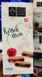 Choco Latier Suisse Kirsch Mini Stäbchen