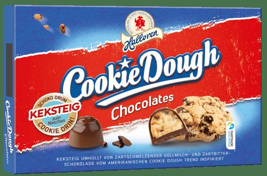 Cookie_Dough_Packshoot_RGB