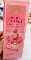 Viba Heilemann Confiserie Ruby Pearls Haselnuss Dragées