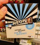 Neoh Riegel 3er Karton