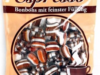 Edel Espresso Bonbons