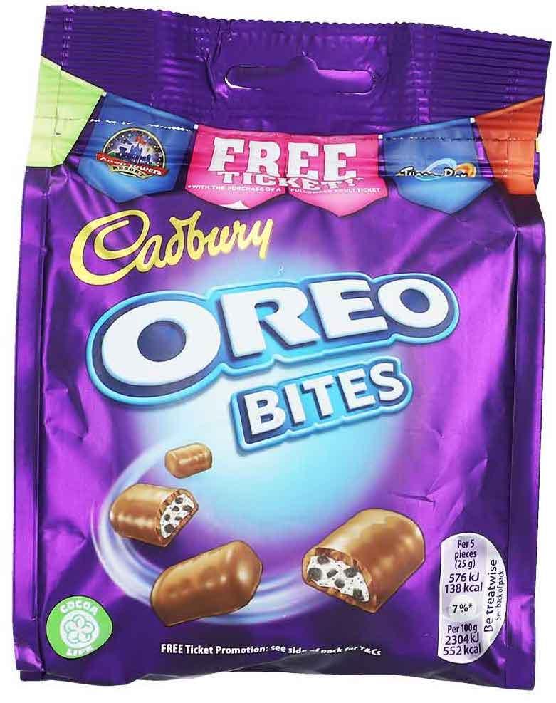 cadburry-oreo-bites-95g