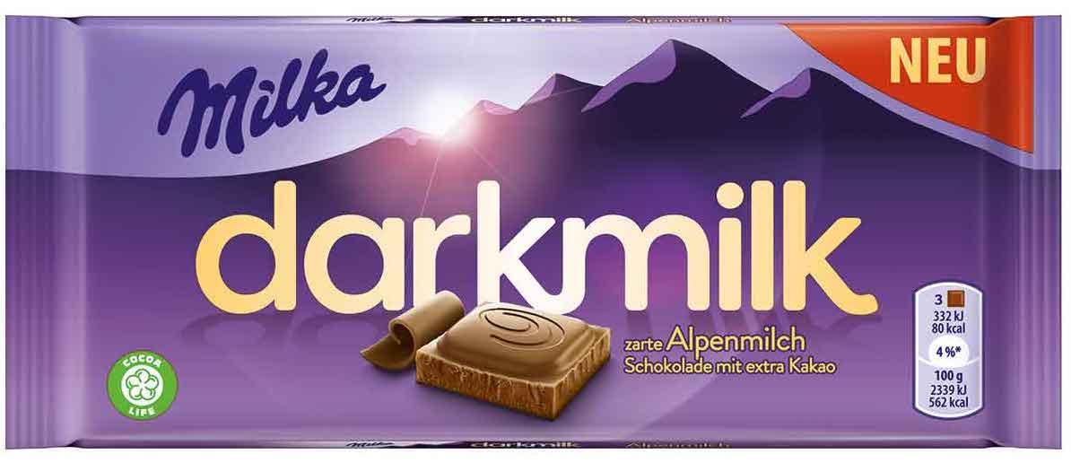 milka-darkmilk-alpenmilch-85g