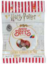 Harry Potter Bertie Bott Beans Every Flavour Beans 54g