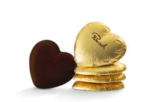 Rausch Herzen Edelkakao-Schokolade Peru Gold_RGB