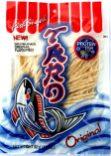 Taro Fish Snack Original 52 Gramm