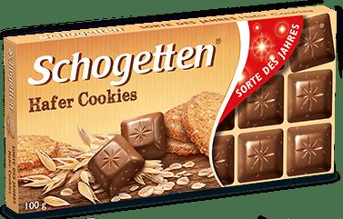 hafer_cookies-sortenbilder