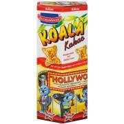 Koala Kakao von Kuchenmeister, Motivserie Hollywood.
