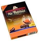 Halloren Delitzscher aus Meisterhand Weinbrand-Bohnen