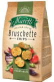 Maretti Mediterranean Chips Vegetables