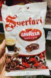Sperlari Lavazza Kaffeebonbons