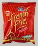Walkers French Fries Ready Salted