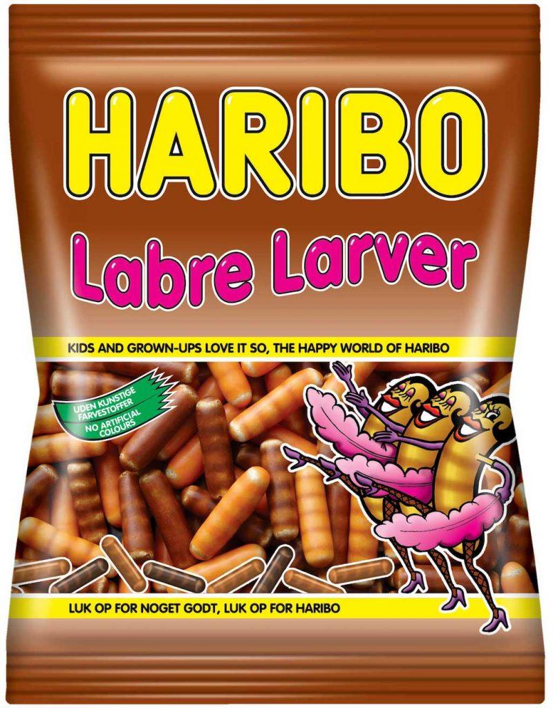 haribo-labre-larver