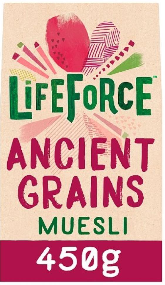 lifeforce_ancient_grains_muesli_450g