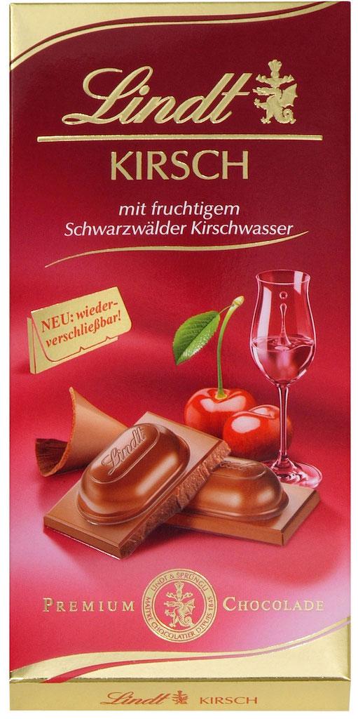 lindt-kirsch-schokolade