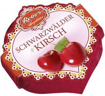 reber-schwarzw-lder-kirsch-herz–039-l