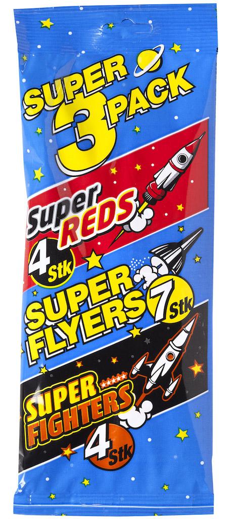 super-flyers-super-3-pack