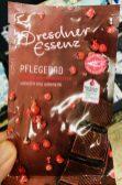 Dresdner Essenz Pflegebad Schokolade - Rosa Pfeffer sinnlich+wärmend