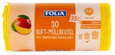 FOLIA-Duft-Muellbeutel_Tropischer Mangoduft