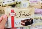 Lidl Firenze Schoko-Verführung Yes-Torty-Imitat